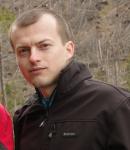 Peter Vilhan