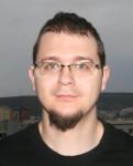 Michal Juranyi